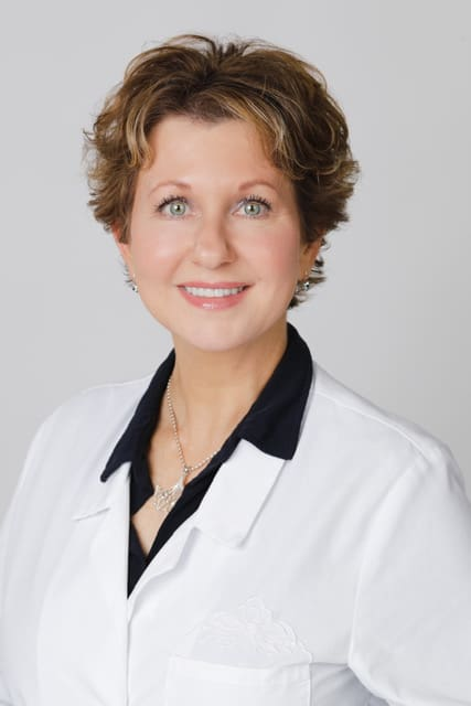 Karen Buckalew is the founder and owner of Boutiq Medical Clinic and has over 25 years of experience in the healthcare industry