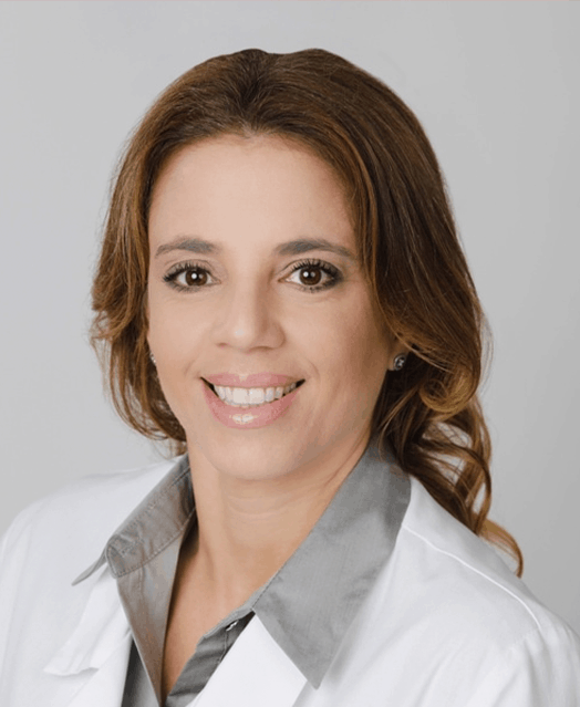 About Zulieka Ariza-Torres, associate health champion at Boutiq Medical Clinic in Orlando, FL
