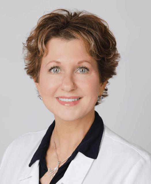 Karen Buckalew Chief Health Champion at Boutiq Medical Clinic in Orlando, FL